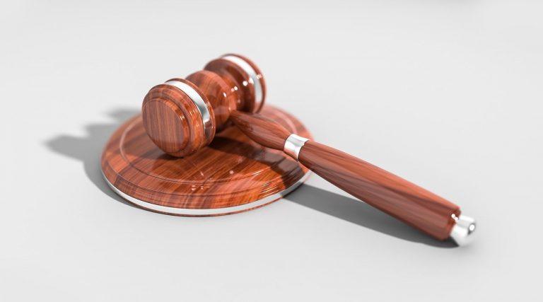 Wybierz adwokata rozwodowego specjalizującego się w prawie rodzinnym