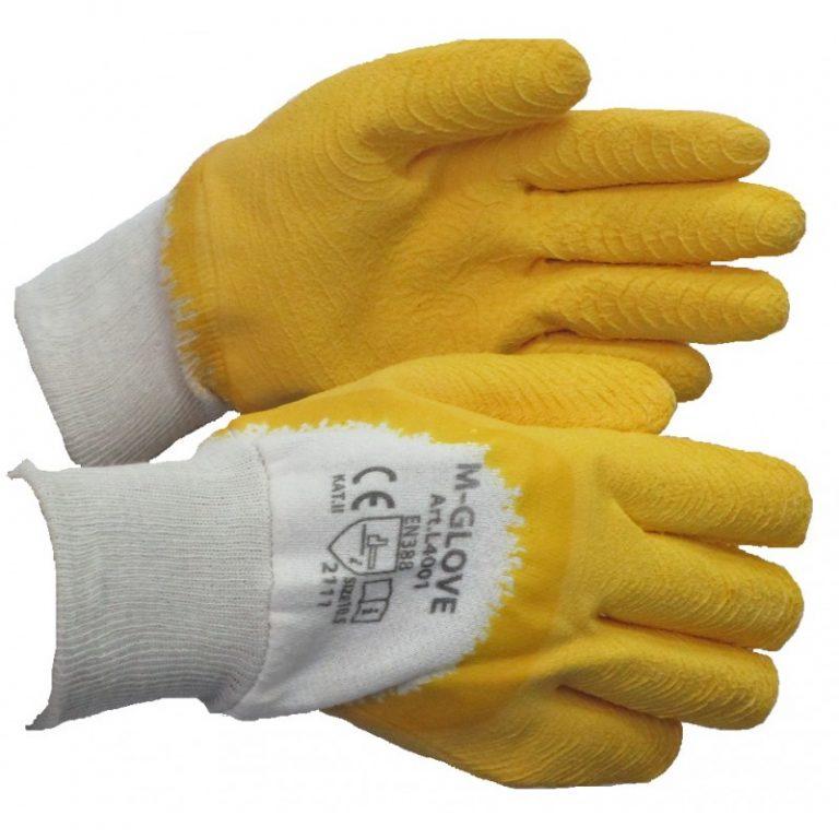 Rękawiczki Tegera cena – ile wynosi?