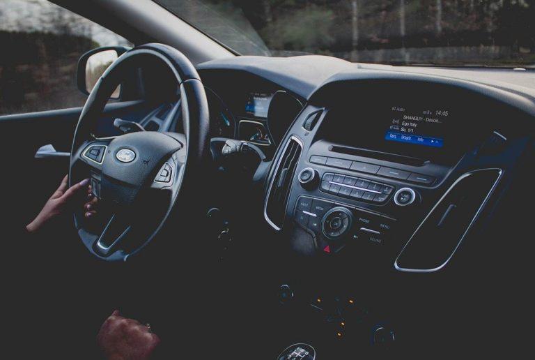 Świetne ubezpieczenie dla młodego kierowcy – jakie wybrać?