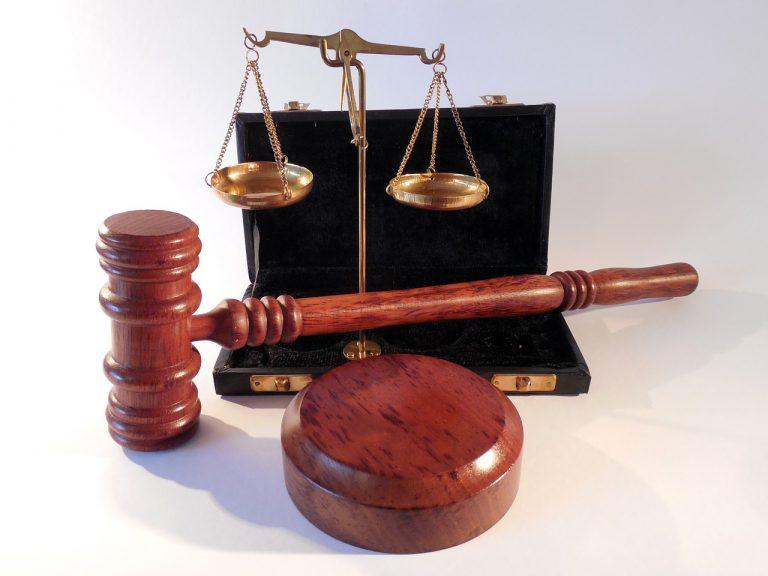 Wesprzyj się ekspertyzą kompetentnej kancelarii adwokackiej