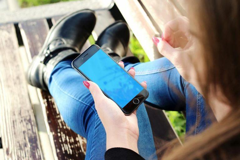 Najlepsze wskazówki dotyczące iPada — przyniosą korzyści!