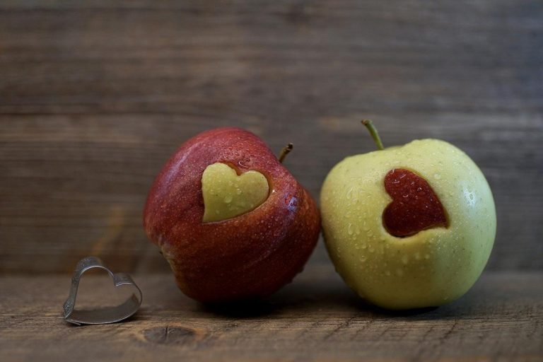 Wskazówki, które pomogą Ci z witaminami i minerałami