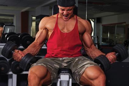Jak zwiększyć wydajność ćwiczeń?