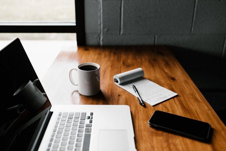 Znakomite wskazówki dotyczące marketingu internetowego dla szybkich wyników